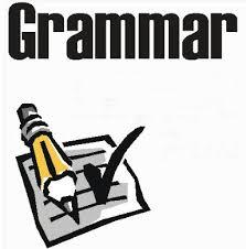 grammar_rules