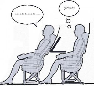 reclining_seat